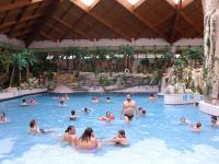 Therme Catec - Slo